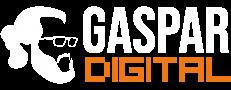 Gaspar Digital